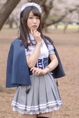 マミカ・M・ソイラテ