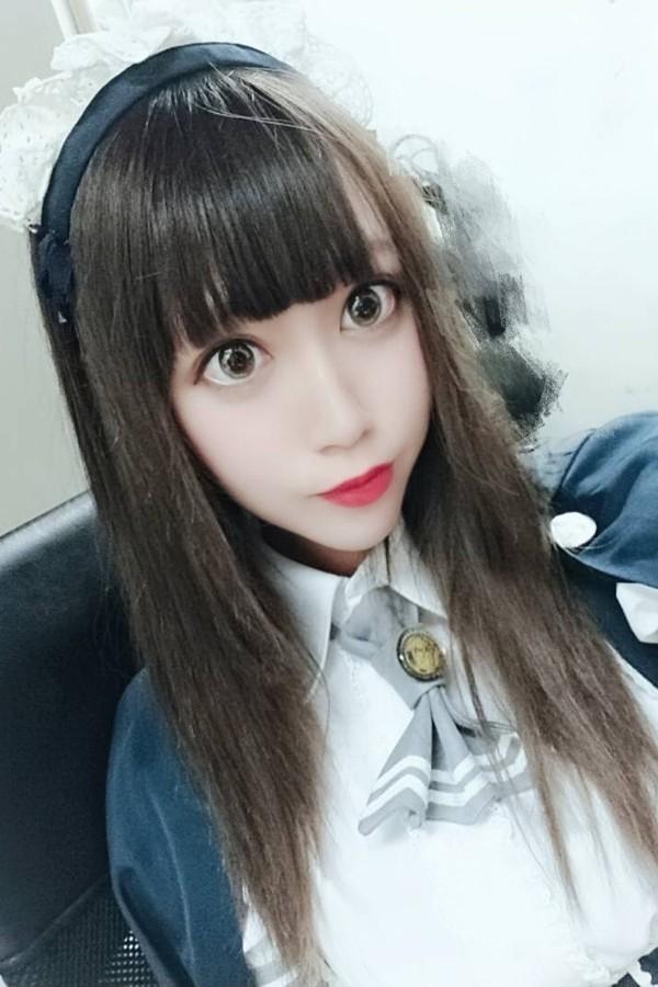 ミルク・F・ショコラーテ