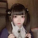 シナモ・ソーダ