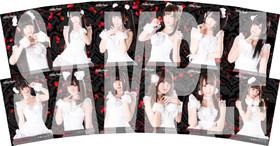 【緊急告知】アフィリア・サーガ「ジャポネスク×ロマネスク」発売記念イベント!!11/17〜11/30