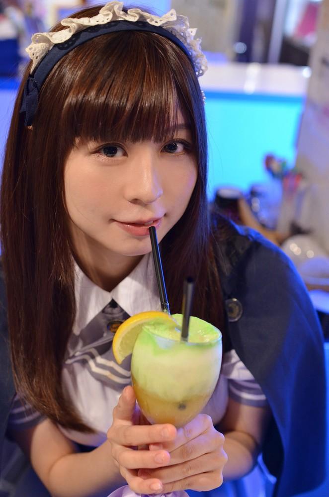 10/2〜 オリジナルカクテルくじ開催@スターズ