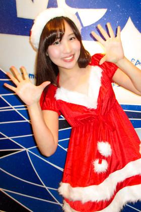 12/18〜 クリスマスエンカウント@大阪