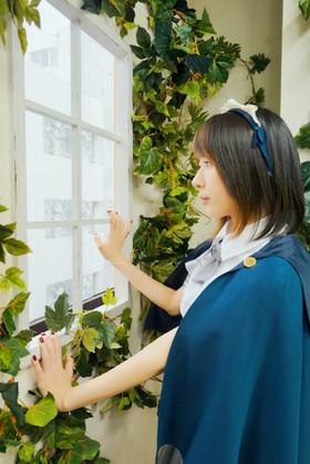 11/26 レノア 卒業プチエンカウント@グランドロッジ