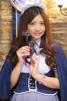 11/17〜 ワイン・レッド・ヌーボー解禁@ダイニング