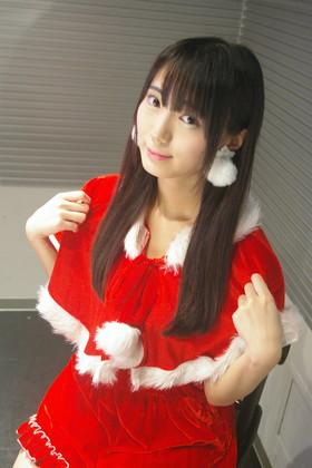 12/25 クリスマスパーティーエンカウント開催@スターズ