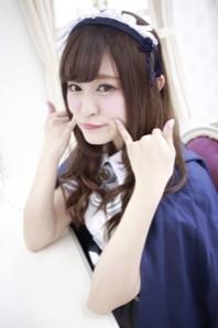 3/18 シラユキ卒業@ダイニング