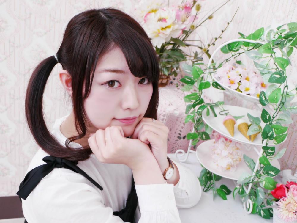 3/26(日)ユノハ卒業エンカウント@エゴイスト