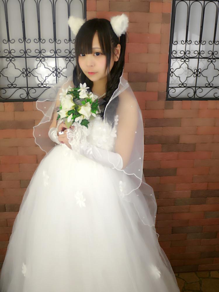 6/12~花嫁修業エンカウント@エゴイスト