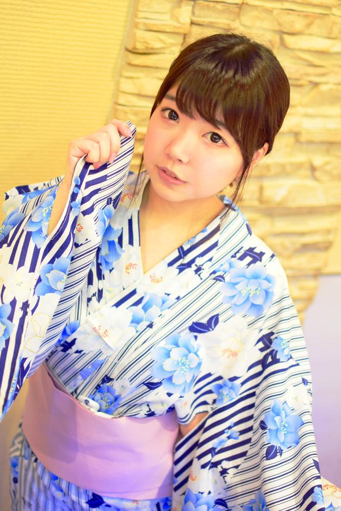 7/6・7 MK-Y (マジで恋する浴衣デー) @シェリーズ