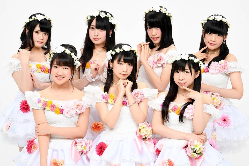 7/23 イケてるハーツメンバーが名古屋ダイニングでお手伝い!