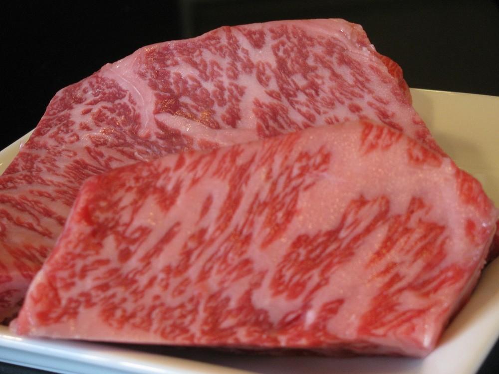2/9((金))肉の日エンカウント@エゴイスト