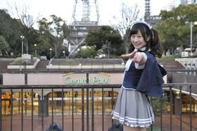 2/17㈯13:00~ミオリ卒業エンカウント開催