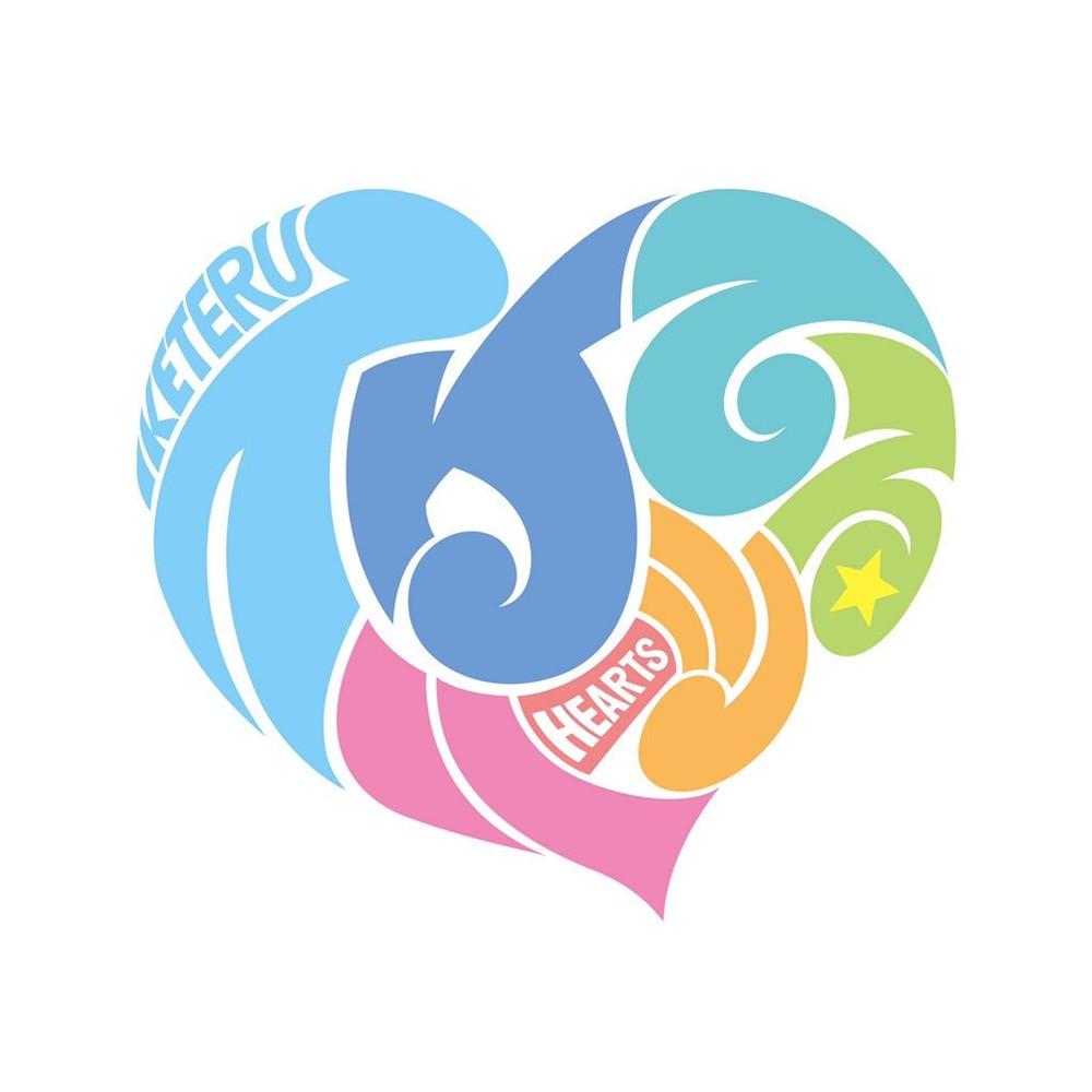 6/18(月)アフィリアダイニング(名古屋店) 17時から22時までイケてるハーツから 琴音、椎香、玲亜がお手伝い!