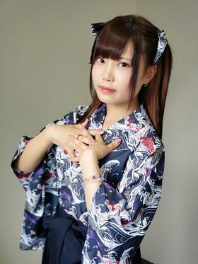 【延期】9/25~ 変身魔法で自由研究!(ハイカラさん)@アスタリスク