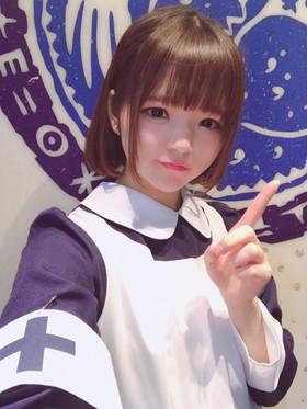 2/21~ 変身魔法で join us!! @アスタリスク