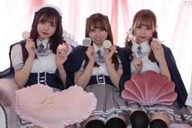 9/25 新入生ワタゲ・ノア・ハンナのなかよしエンカウント開催!@スターズ