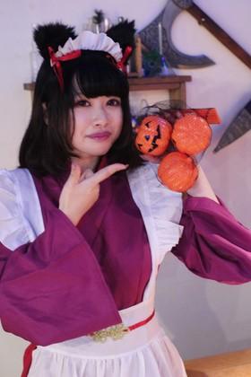 10/25~11/1 ハロウィンナイトエンカウント開催!!@スターズ