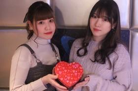 2/9 バレンタインエンカウント開催1@スターズ