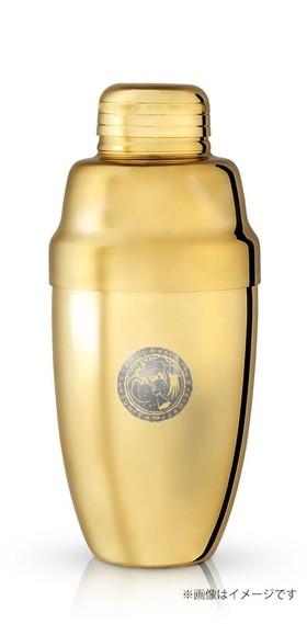 【最終中間順位発表3/18】3/25日迄 アフィリア黄金杯・オリジナルカクテル選手権【酒類提供時間の変更】