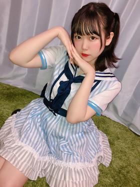 3/22(月)~3/28(日) アイドルエンカウント@エゴイスト