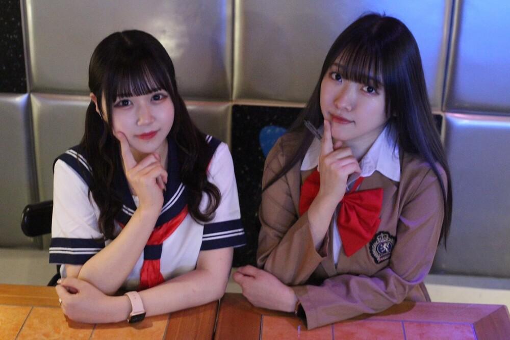 5/11~ 下界学生服エンカウント@スターズ